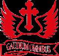 Paroki Pulo Gebang Logo
