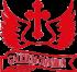 Paroki Pulo Gebang – Keuskupan Agung Jakarta Logo